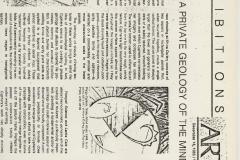 1985 Art Week
