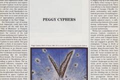 1986 Arts Magazine