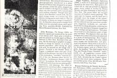 1990 Print Coll. Newsletter