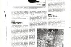 1993 Tema Celeste 2