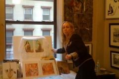 2008 Art Now 2