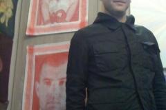 2008 Art Now 3
