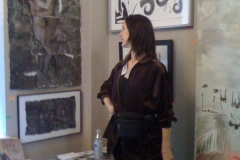 2008 Art Now